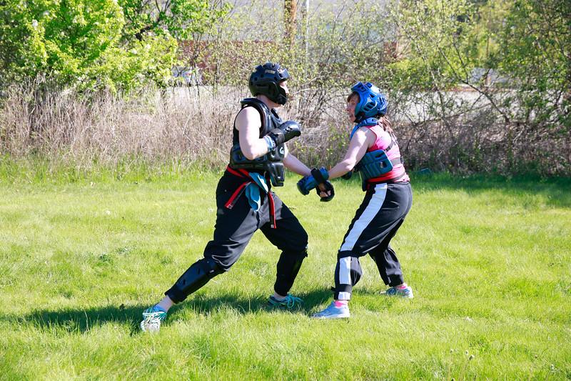 karate-115.jpg