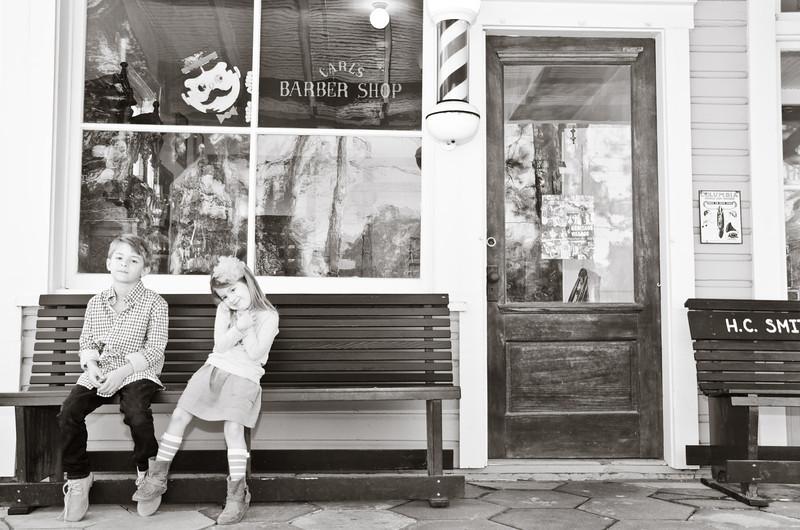 2012 Max & Ella (111).jpg