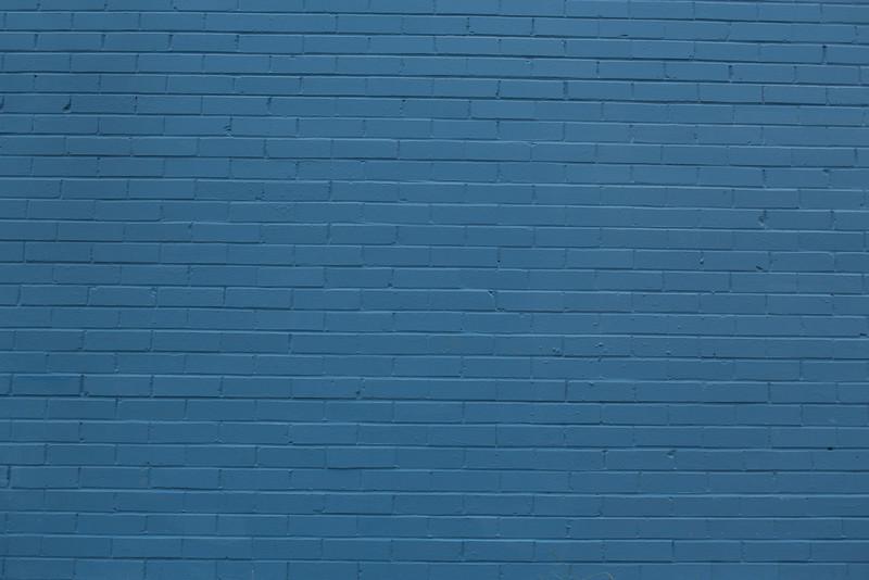 Brick BH5A8037.jpg