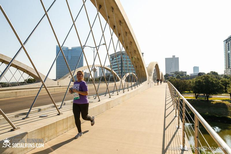 Fort Worth-Social Running_917-0528.jpg