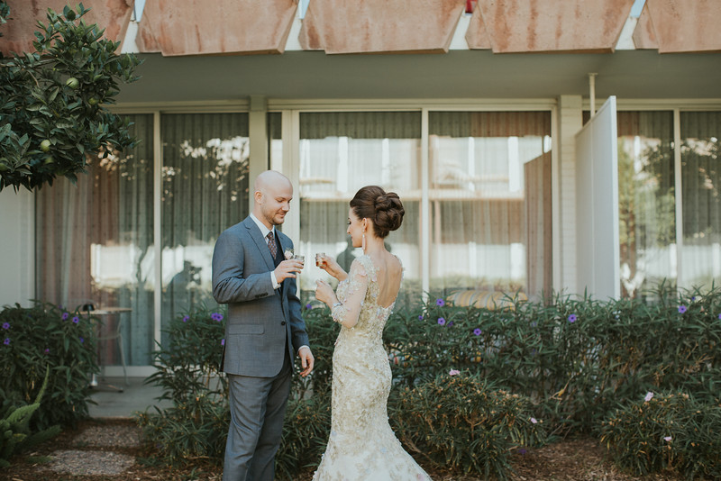 Ryan+Kendra_Wed96-0191.jpg