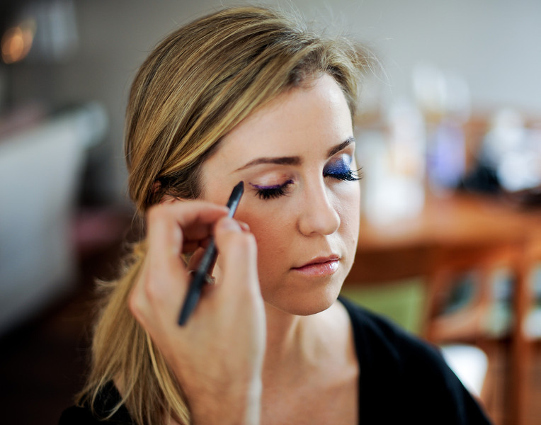Makeup-58.jpg