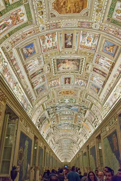 2Rome_Vatican-14.jpg