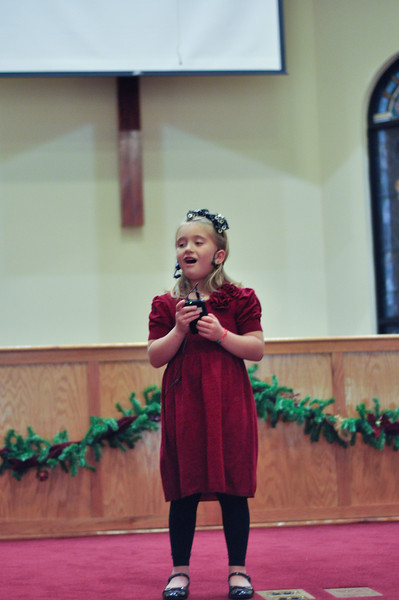 lumc-christmas-0061.jpg