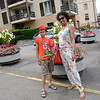 St-Gingolph_Montreux_270720140037