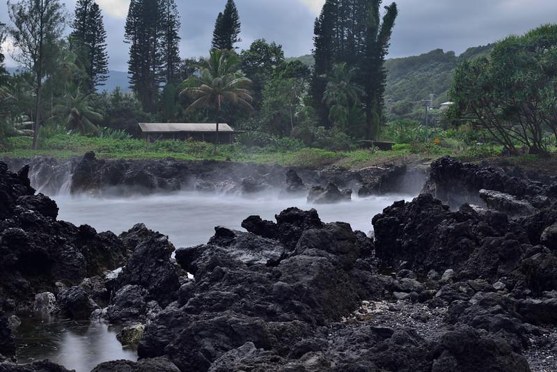 2017-Hawaii_118.jpg