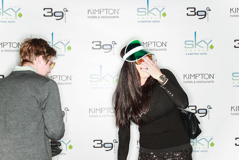 Fear & Loathing New Years Eve At The Sky Hotel In Aspen-Photo Booth Rental-SocialLightPhoto.com-23.jpg
