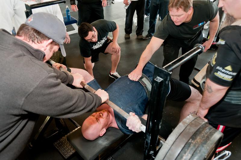 TPS Training Day 2-19-2011_ERF1081.jpg
