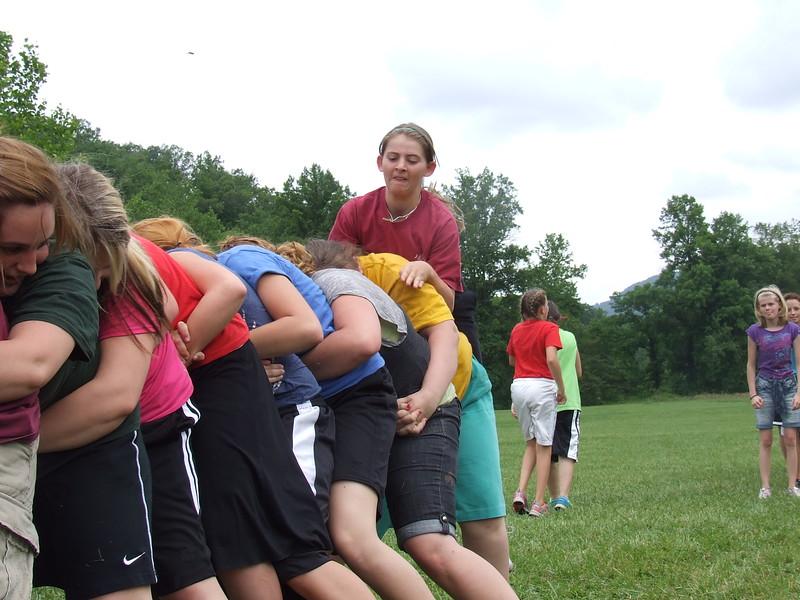 Camp Hosanna 2012  Week 1 and 2 413.JPG