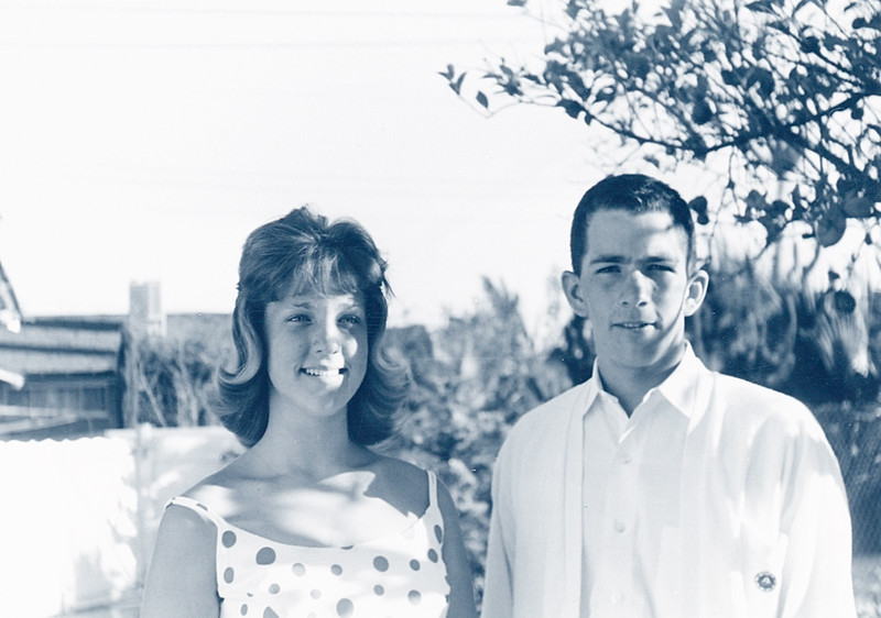 1961 John & Sue Ricca.jpg