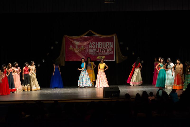 ashburn_diwali_2015 (476).jpg