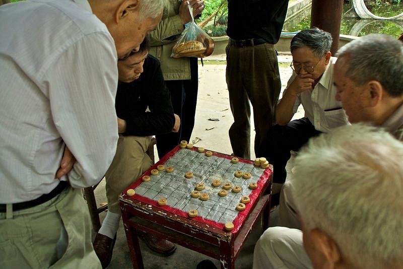 china 120.jpg