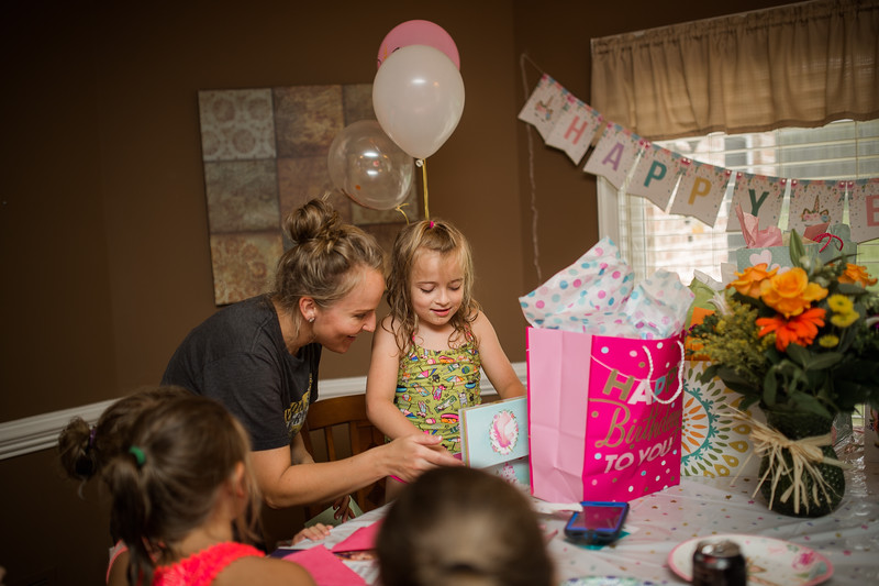 Ava's 7th Birthday-28.jpg