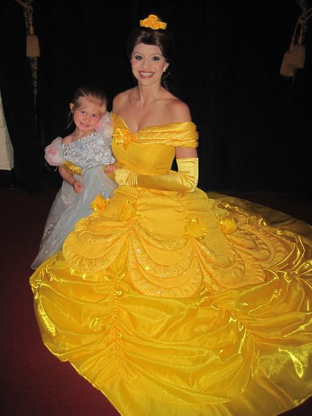Disney2011-84.JPG