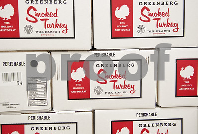 greenberg-smoked-turkeys-an-inside-look-at-a-thanksgiving-tradition