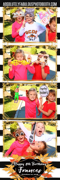 Absolutely Fabulous Photo Booth - (203) 912-5230 -181012_134105.jpg