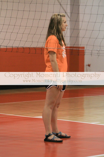 2013 Team Ace Volleyball