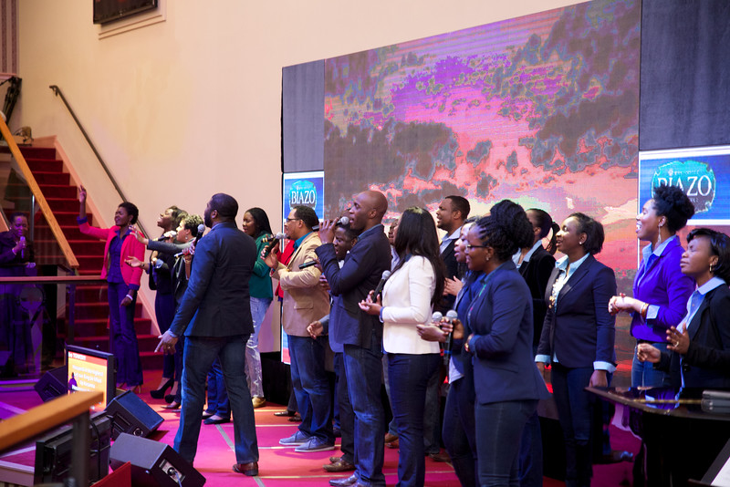 Prayer Praise Worship 072.jpg