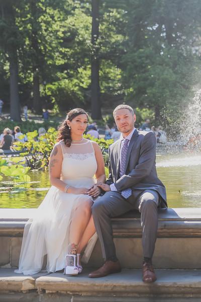 Central Park Wedding - Tattia & Scott-119.jpg