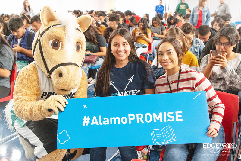 Memorial HS and Alamo Promise_YZB_2019 (4).jpg