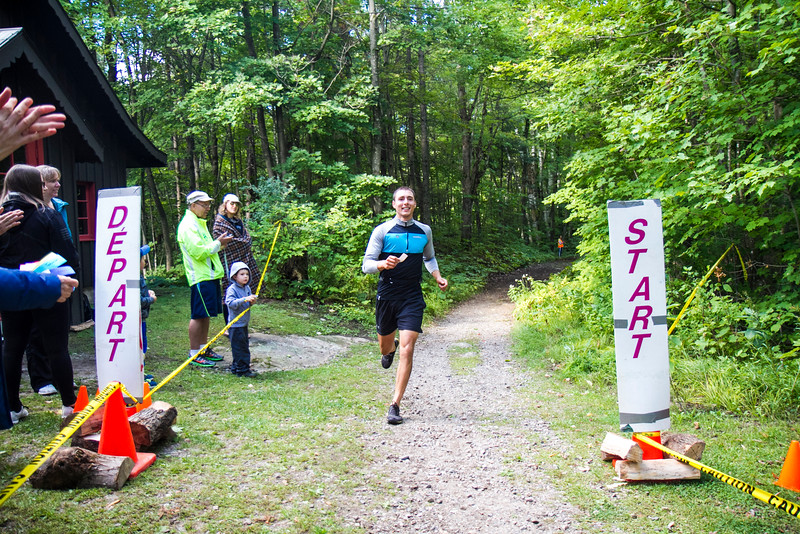 10k:13m race - 064.jpg