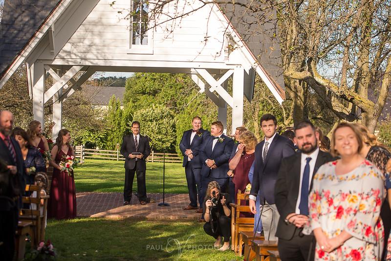 Ironstone Ranch Wedding 279.jpg