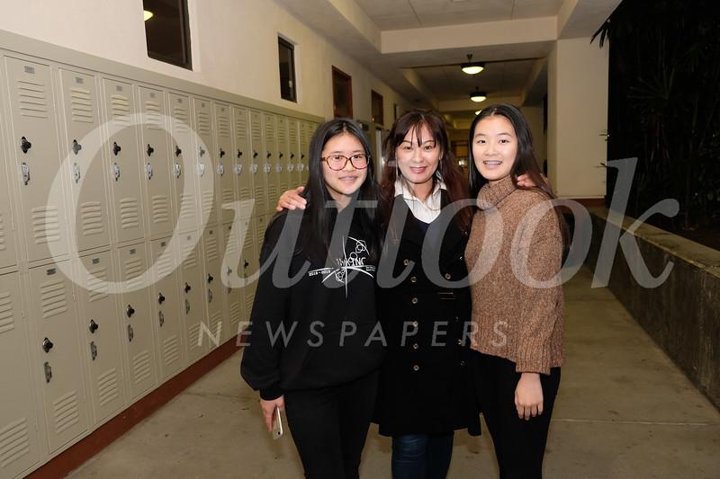 14 Rachel Wen, Victoria Chen and Helen Jin.jpg