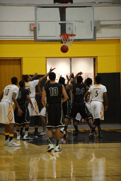 20131208_MCC Basketball_0446.JPG
