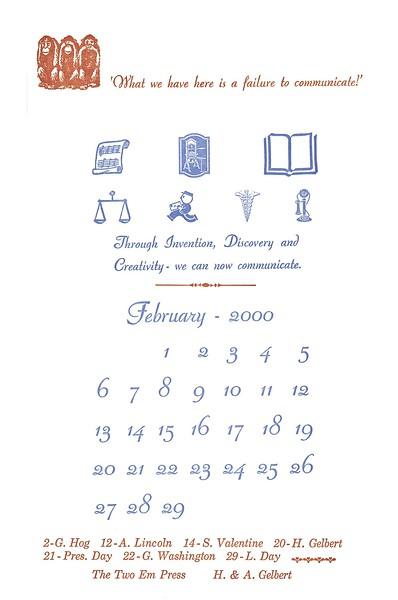 2000-February.jpg