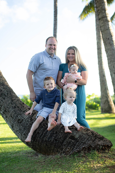 shipwrecks family photos-15.jpg