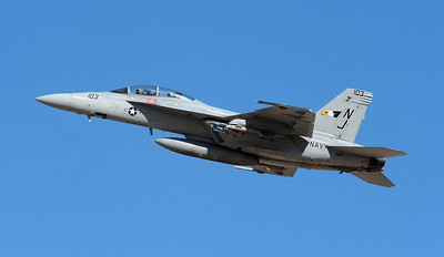 """VFA-122 """"Fighting Eagles"""""""
