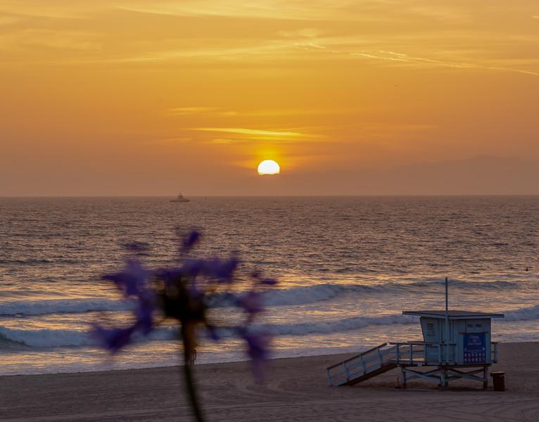 sunsets 2018-3362.jpg
