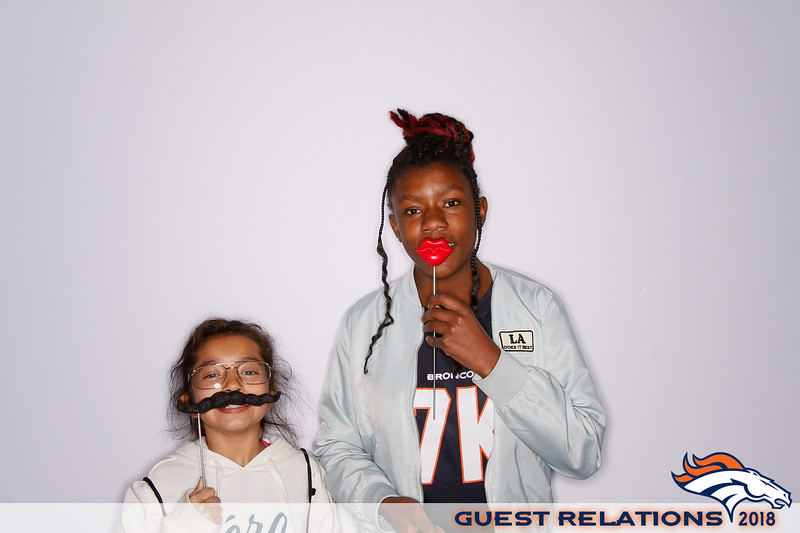 2018_Broncos_Guest_Relations_Party-117.jpg