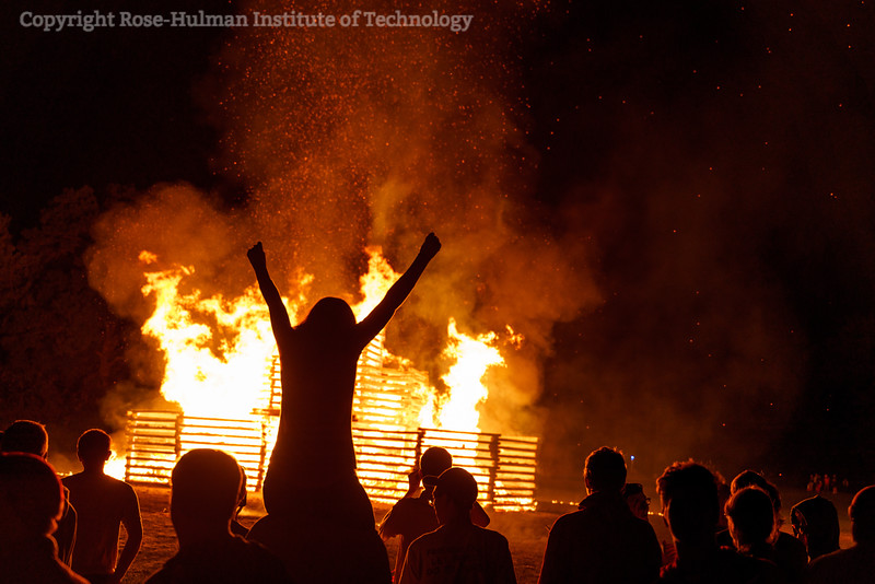RHIT_Homecoming_2019_Bonfire-7678.jpg