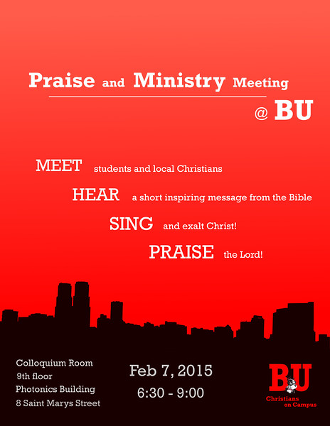 Intercollegiate Meeting (2015) Flyer Draft 2.jpg