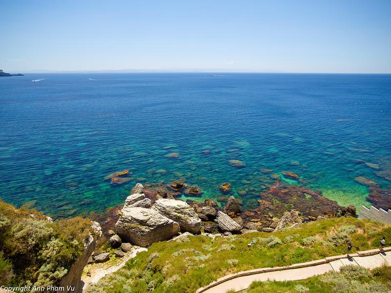 Uploaded - Corsica July 2013 175.jpg