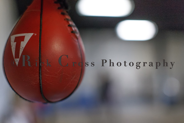 GYAC Boxing Candids Jan. 4, 2017