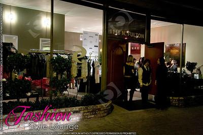 2008-11-13 [Fashion Style Lounge, EKO Marketing, Fresno, CA]