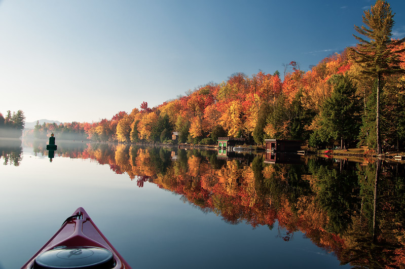 Adirondack-115.jpg