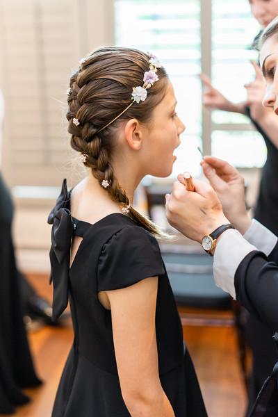 RHP DMCC 05232019 Pre Wedding Image #30 (c) Robert Hamm-2.jpg
