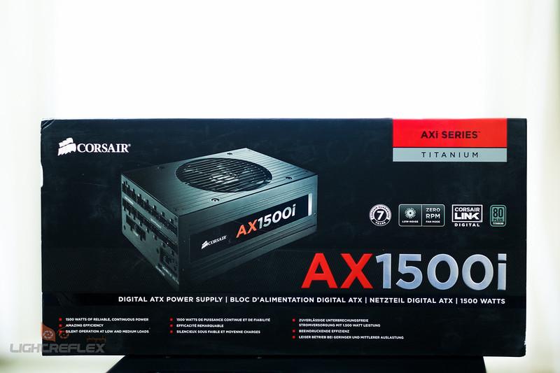 AX1500i.jpg