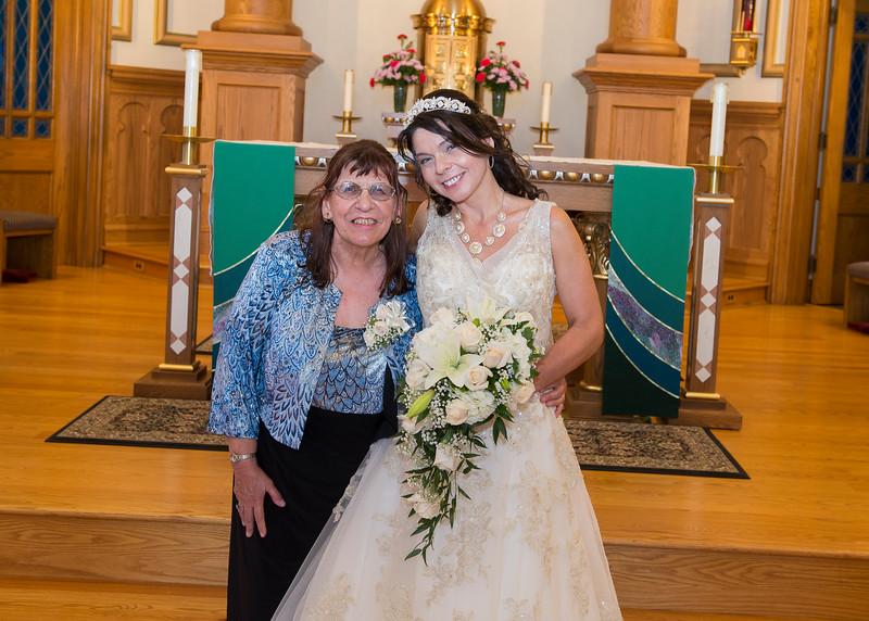 Guarino-Wedding-0148.jpg