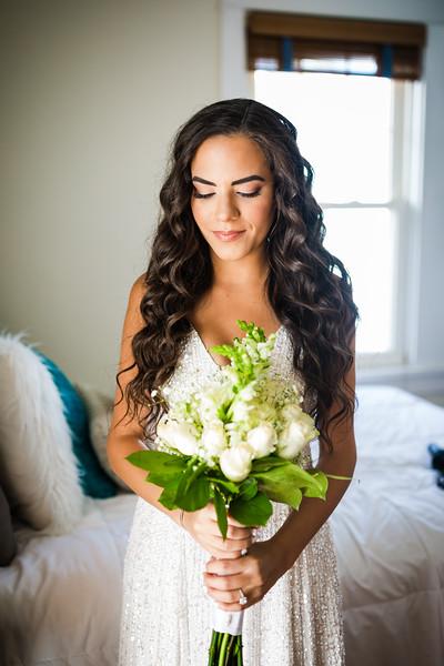 ALYSSA AND NOAH - MARGATE BEACH WEDDING- 19.jpg