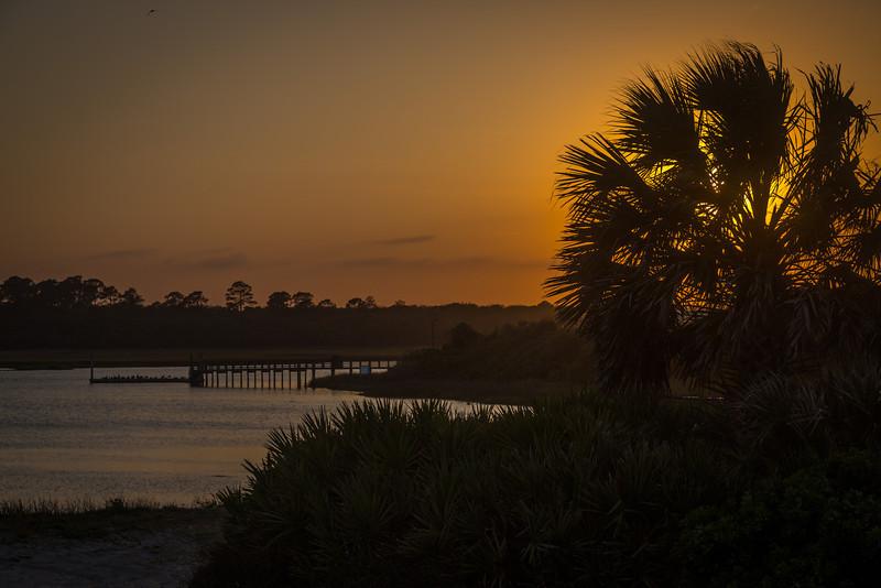 St Augustine Beach-4078.jpg