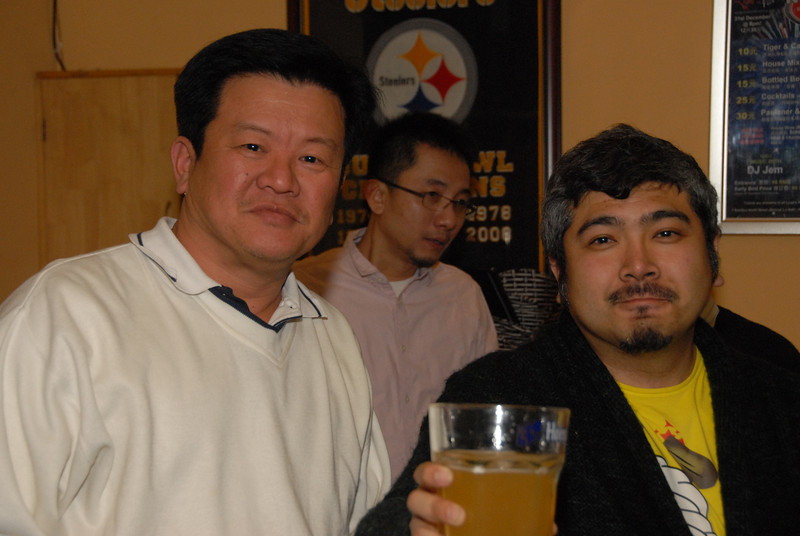 [20111231] MIBs-2012 New Year Countdown @ BJ Sanlitun Luga's (31).JPG