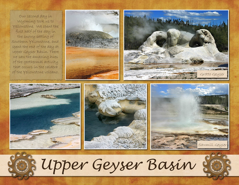 10-Upper-Geyser-Basin-1.jpg