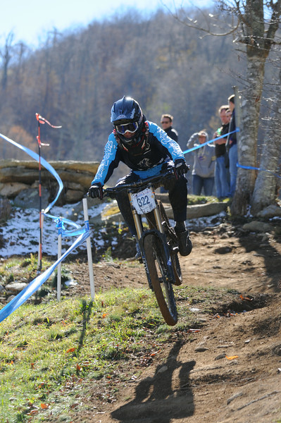2013 DH Nationals 1 054.JPG