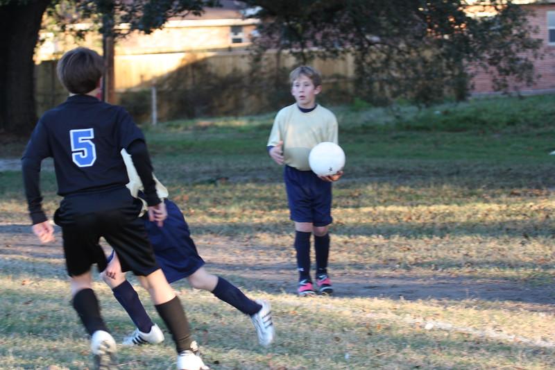 6th Metro Soccer 038.JPG