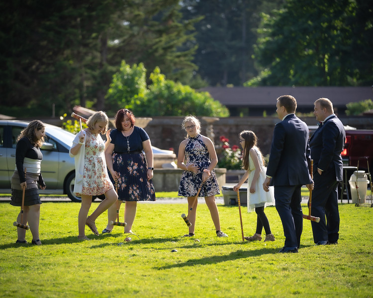 2019-06-23 McClahvakana Wedding 1538.jpg