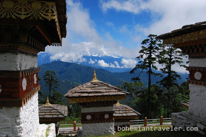 Dochula Pass Bhutan (3).jpg